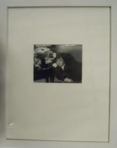 André Kertesz, Colette, Paris, 1930
